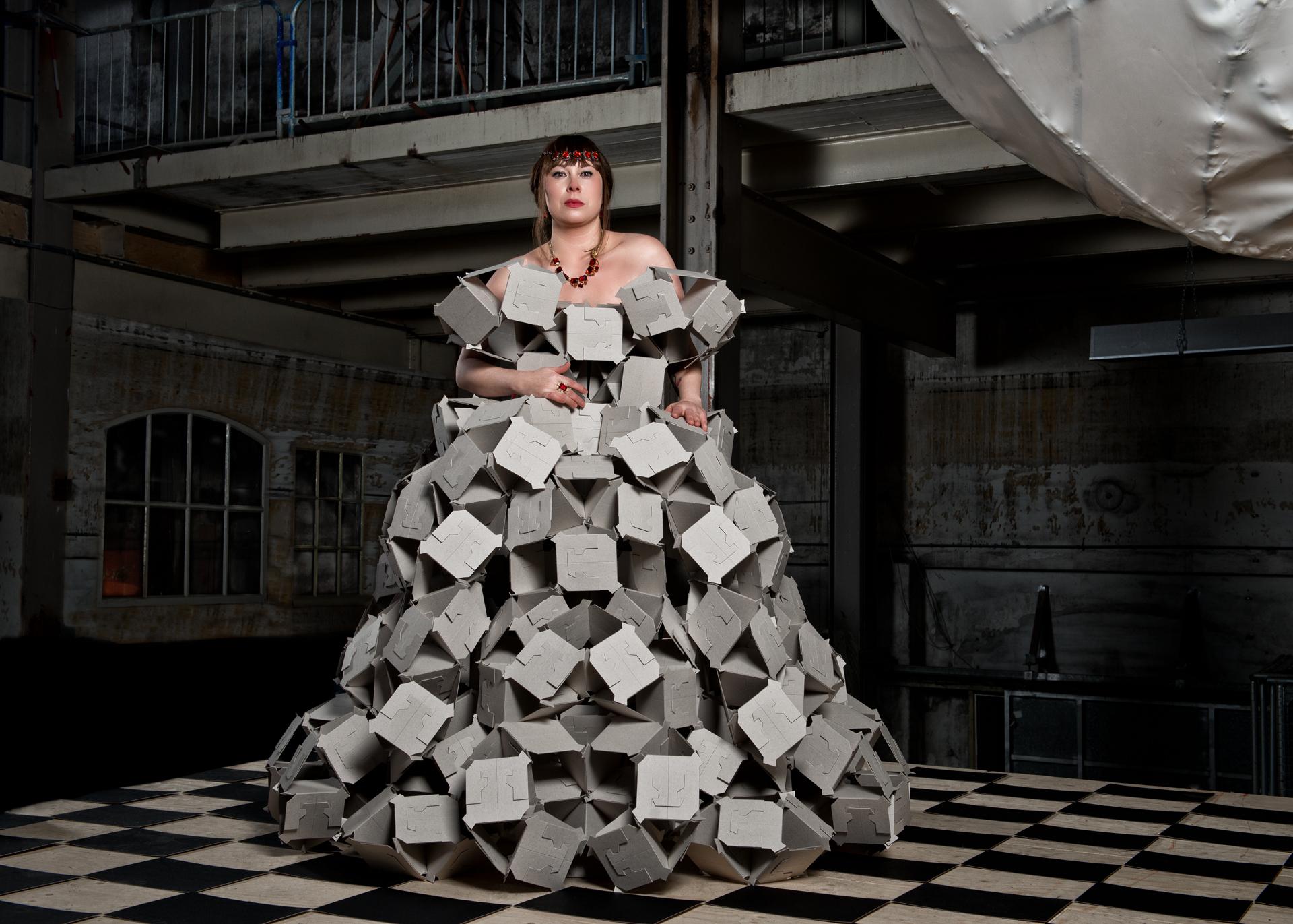 Jolene Coenen #rijksstudio